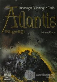 Atlantis Bilgeliği