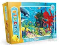 Atlantis - Puzzle (BF086)