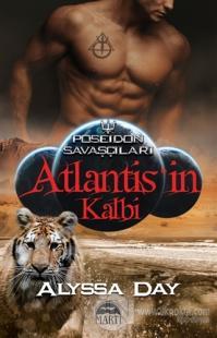 Atlantis'in Kalbi