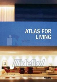 Atlas For Living