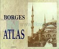 Atlas (Jorge Luis Borges)