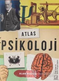 Atlas Psikoloji Alan Porter
