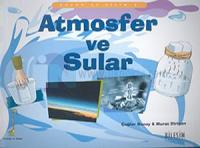 Atmosfer ve Sular