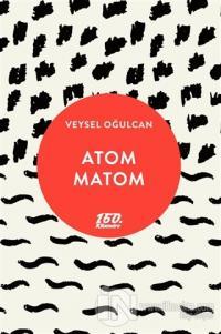 Atom Matom