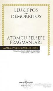 Atomcu Felsefe Fragmanları