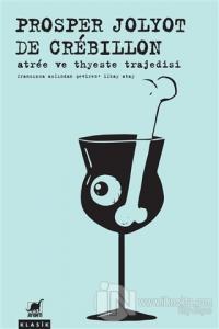 Atree ve Thyeste Trajedisi