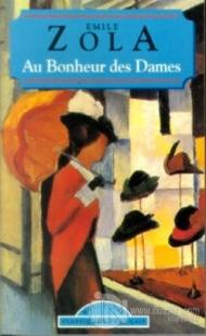 Au Bonheur des Dames Emile Zola