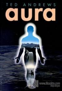 Aura Ted Andrews