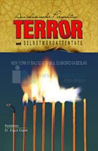 Aus Islamischer Perspektive Terror und Selbstmordattentate