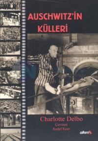 Auschwitz''in Külleri
