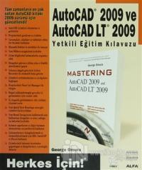 AutoCAD 2009 ve AutoCAD LT 2009