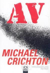 Av %20 indirimli Michael Crichton