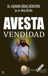 Avesta - Vendidad