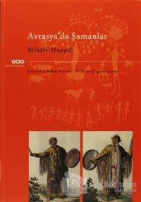 Avrasya'da Şamanlar