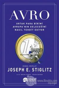 Avro %15 indirimli Joseph E. Stiglitz