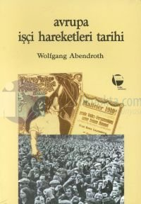 Avrupa İşçi Hareketleri Tarihi