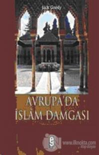 Avrupa'da İslam Damgası