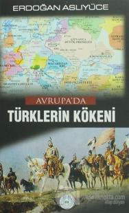 Avrupa'da Türklerin Kökenleri