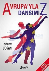 Avrupa'yla Dansımız