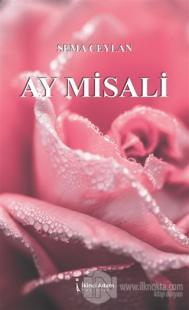 Ay Misali