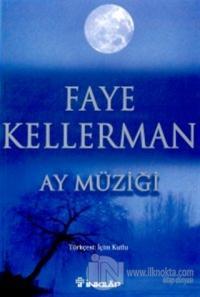 Ay Müziği Faye Kellerman