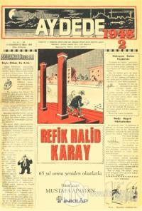 Aydede - 1948-2