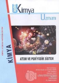 Aydın Kimya Uzmanı Atom ve Periyodik Sistem