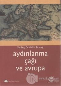 Aydınlanma Çağı ve Avrupa