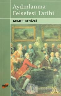 Aydınlanma Felsefesi Tarihi