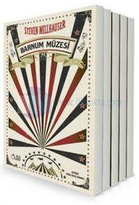 Aylak Adam Güzel Kitaplar Seti - 5 Kitap Takım