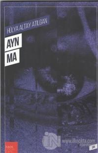 Ayn Ma