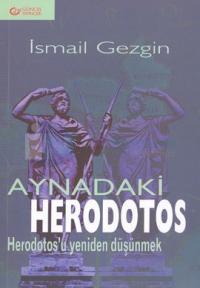 Aynadaki Herodotos
