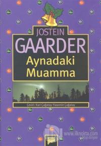 Aynadaki Muamma %20 indirimli Jostein Gaarder