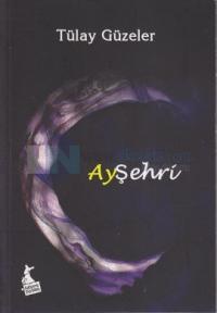 AyŞehri