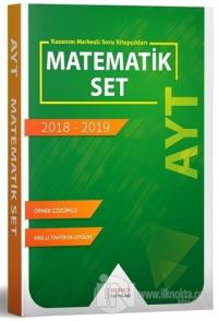 AYT Matematik Set