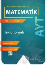 AYT Matematik - Trigonometri
