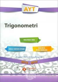 AYT Trigonometri