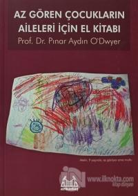Az Gören Çocukların Aileleri İçin El Kitabı