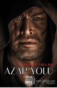 Azap Yolu