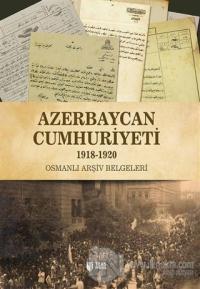 Azerbaycan Cumhuriyeti (1918-1920)
