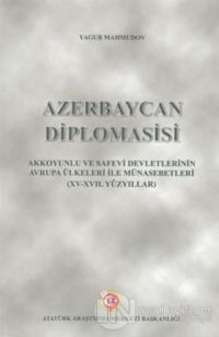Azerbaycan Diplomasisi
