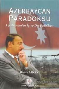 Azerbaycan Paradoksu