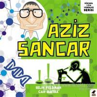 Aziz Sancar %25 indirimli Selin Feldman