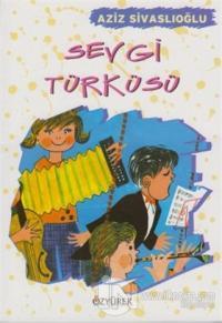 Aziz Sivaslıoğlu Öykü Seti (15 Kitap Takım)