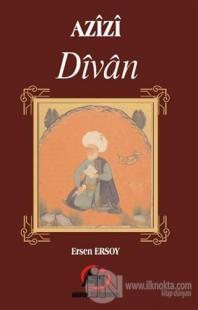 Azizi Divan