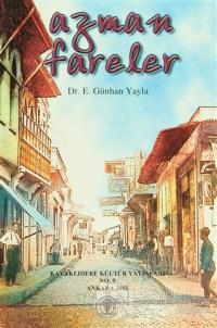 Azman Fareler