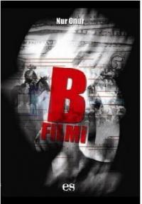 B Filmi