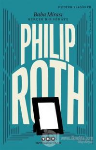 Baba Mirası Philip Roth