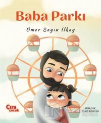 Baba Parkı