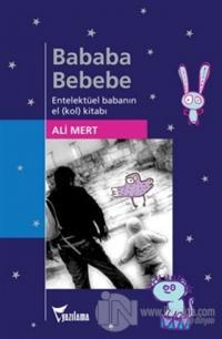 Bababa Bebebe